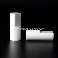 2019 Custom Fine Polished High Precision Zirconia Ceramic Rod