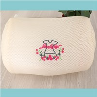 Thick Laundry Wash Bag Underwear Laundry Bag