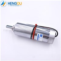 1 Piece High Quality Heidelberg Printing Machine Parts Motor 00.781.1882 12V