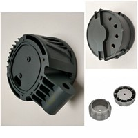 Professional Manufacturer Aluminum Die Casting Products, Aluminum Diecasting Part, AL Alloy Die Casting Mould Tooling