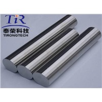 99.99% Titanium Rod Bar Price for Hot Sale