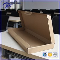 Customized Offest & Flexo Printing Computer Keyboard Packaging Corrugated Paper Box