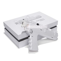 Mesotherapy Beauty Equipment Diamond Microdermabrasion Skin Care RF Slimming - BeautyMachineShop. Com
