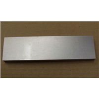 Mo1, Mo2, Mo3, Mo4 Pure Molybdenum Polish Sheet Price