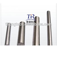 UNS N06600 ASTM B166 Nickel Inconel Alloy 600 Round Bar with Best Price Per Kg