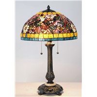 Table Lamp, Floor Lamp, Chandelier, Advertising Equipment-Round Light Box, Crystal Chandelier, P