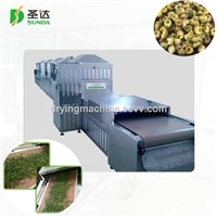 Directly Manufacturer Vegetable Dryer Machine Vacuum Dryer for Fruit & Vegetable