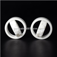 Custom Wear Resistant High Lubrication Zirconia Ceramic Bearing