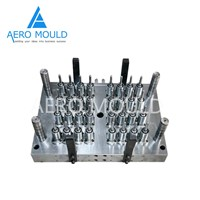 New Condition 32 Cavity PET Bottle Preform Mould