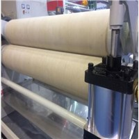 Sanforizing Needle Felt For Sanforizing Machine