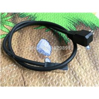 1 Piece High Quality RK770 Sensor for Man Roland Printing Machine Spare Parts
