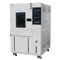 Climatic Test Chamber, Mini Temperature Chamber, Temperature Humidity Chamber Price