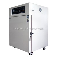 Industrial Oven, Economical Customized Logo Hot Air Cycling Drying Industrial Oven for Sale