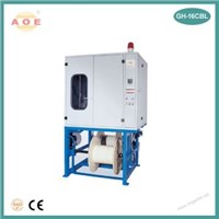 16 Spindle Cable Braiding Machine