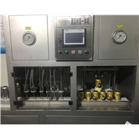 Aluminum Can Beer Canning Machine / Canning Line