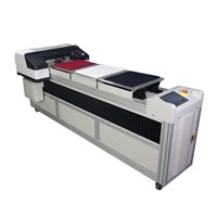 3 Pallets Men Women Kids Garment Dtg Printer for t-Shirt