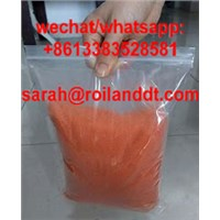 4-Hydroxy-2,2,6,6-Tetramethyl-Piperidinooxy CAS 2226-96-2