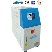 Water Cooled Industrial Water Chiller (OCM-5W ~OCM-40W)
