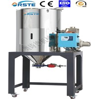 Ohd-600-O Plastic Granule Resin Pellet Hot Air Hopper Dryer (OHD-600-O)