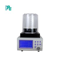 TH-1 Medical Equipments Efficient Medical Breathing Ventilator of Anesthesia
