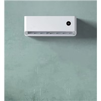 Household Wall-Mounted Air Conditioning