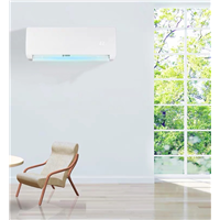 Wall-Mounted Household Air Conditioning