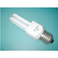 U-Tube Energy-Saving Lamp Energy Saving & Environmental Protection