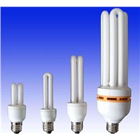 Best Sell Energy Saving E27/E26 2U 3U LED Bulb Lights