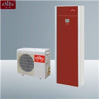 4.5kw Air Source Heat Pump Nobel & Beautiful Water Heater for Commercial