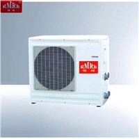 Factory Supply Air Source Heat Pump Heat Recovery Units 3kw