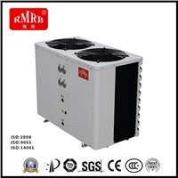 Factory Direct Sale Energy-Saving Combine Cooling Heating & Hot Water System Cchh Heat Pump System