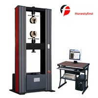 Universal Test Machine Tensile Tester