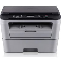 Black & White Laser Printer One Machine Copy Scan Automatic Double-Sided Printing Home Office