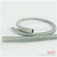 Driflex Electrical Flexible Tube KZ-1 Basic Type Outer Fezn Inside Insulation Layer