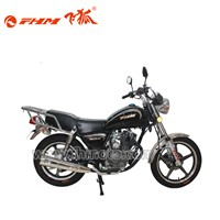 FH125-003B Motorcycle 125CC Made in China EEC & CCC Certification