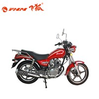 FH125-005B Motorcycle 125CC Made in China EEC Certification