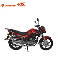 FH125-006B Motorcycle 125cc Made in China EEC & CCC Certification
