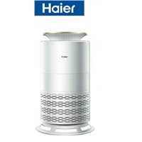 Haier Air Purifier Household Bedroom in Addition to Formaldehyde Smoke to Remove the Haze of Second-Hand Smoke PM2.5