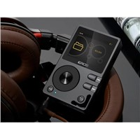 Brand New Lossless Bluetooth MP3 Music Player in Vehicle One Color Drop Shipping