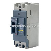 EZC Series Moulded Case Circuit Breaker