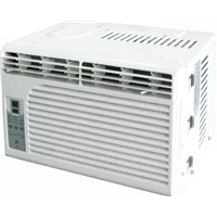 2P Window-Window Portable Fixed-Frequency Cooling Heating Air-Conditioning