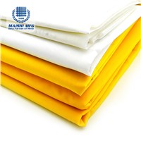 43T 110 Mesh Polyester Mesh Screen Printing Mesh for T Shirt Printing
