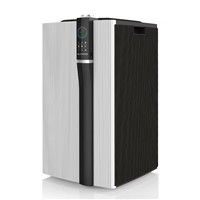 ALONDES Original Imported A9 Household Air Purifier Activated Carbon New House to Remove Formaldehyde & Oxy