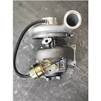 SHANGCHAI WF70 S00023277 SC15G TURBOCHARGER