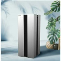 Air Purifier Household Sterilization Purification Large Living Room Bedroom Formaldehyde Peculiar Smell Smoke