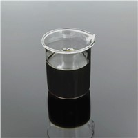 Engine Oil Additive Package for SN/SL/CF