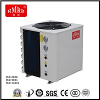 RMRB-06SR-D Air Source Heat Pump Hot Water Units 22kw