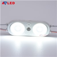 Adled Light 2W High Power Led Module PCB 12v Led Module Waterproof Ads Led Module for 3D Lettering