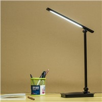 Dimming & Color LED Eye-Protection Lamp for Students Can Be Used as a Gift
