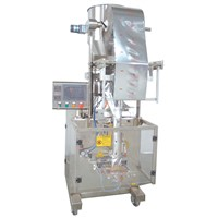 Packing Machine, Food Packaging Machine